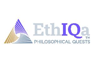 EthIQa